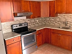 Kitchen, 928 Makaala Dr, 0