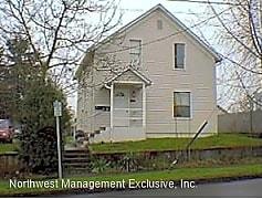 Building, 1607 Franklin St, 0