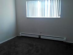 Bedroom, 15024 Joy Rd, 0