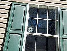 20190919_110049 window and shutter.jpg