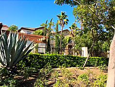 Gardens At Sierra Apartments, 0