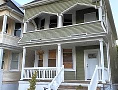 Building, 549 Magnolia Ave, 0
