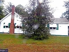Building, 59 Division St, 0