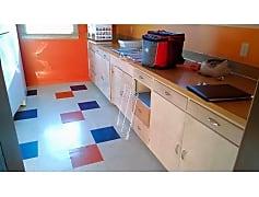 Kitchen, 2327 Utter St, 0