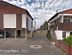 Building, 1677 259th Pl, 0