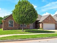 Building, 8813 SW 53rd Ct, 0