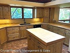 Kitchen, 503 W Princeton Cir, 0