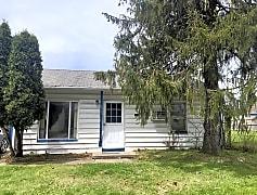 Building, 4364 E 154th St, 0