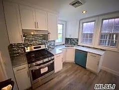 Kitchen, 13-02 Sage St, 0