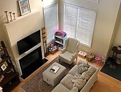 Living Room, 3177 Mae Avenue, 0