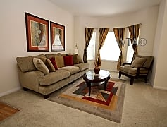 Living Room, 6300 S Congress Ave, 0