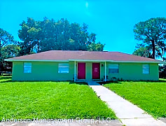 Building, 5624 Struthers Ct, 0