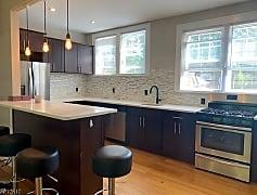 Kitchen, 320 Springfield Ave, 0