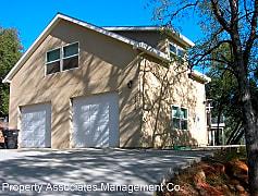 Building, 17713 Aileen Way, 0