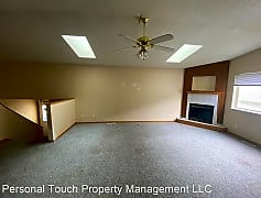 Living Room, 1324 32nd St Cir S, 0