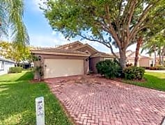 5677 Swaying Palm Ln, 0