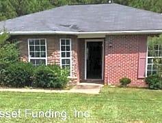 Building, 257 Lee Road 523, 0