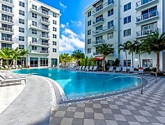 art-square-hallandale-beach-fl-building-photo (54).jpg