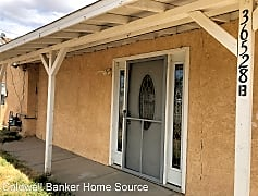 Building, 36528 Irwin Rd, 0