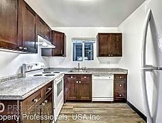 Kitchen, 777 Main St, 0