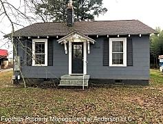 Building, 6128 Belton Hwy, 0