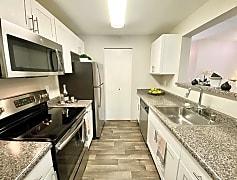 Kitchen, 3038 118th Ave SE, 0