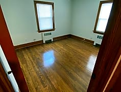 Living Room, 2216 Baltic Ave, 0