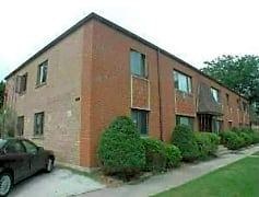 Building, 486 Buffalo Ave 2A, 0