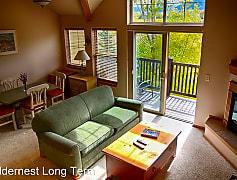 Living Room, 951 N 10 Mile Dr, 0