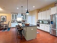 Kitchen, Bryce, 0