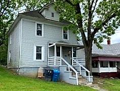 Building, 515 Albemarle Ave SE, 0