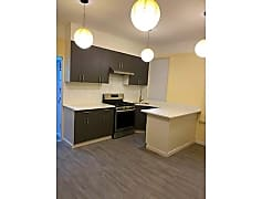 Kitchen, 2347 63rd St, 0