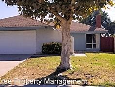 Building, 882 S Smallwood St, 0
