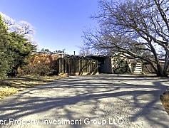 106 N Goliad St, 0