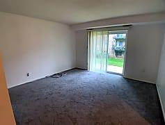 Living Room, 12003 Tarragon Rd, 0