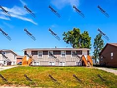 Building, 517 Maier Dr, 0