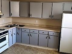 Kitchen, 426 Utah St SE, 0
