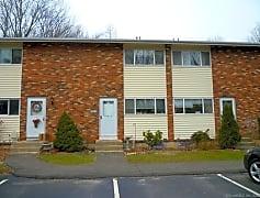 Building, 1137 Waterbury Rd 1137, 0