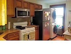 Kitchen, 381 Atlantic Ave, 0