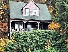 Building, 1094 New Hampshire Rte 103, 0