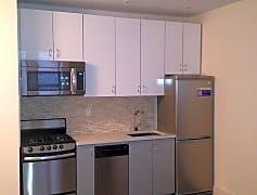 Kitchen, 48 W 138th St 2J, 0