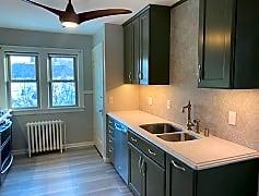 Kitchen, 1482 Como Ave, 0