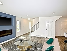 Living Room, 3368 A 6th Way E, 0