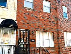 Building, 2244 S Hicks St, 0