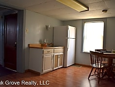 Kitchen, 1106 Philadelphia St, 0