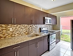 Kitchen, 1210 NW 30th Ave, 0