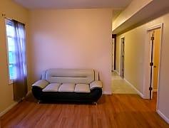 Living Room, 281 Littleton Ave, 0