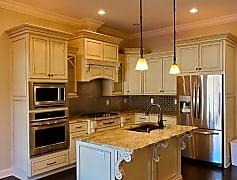 Kitchen, 6501 Bass Rd, 0