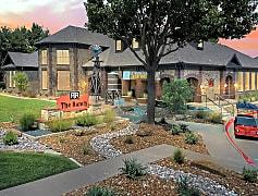 The Ranch at Ridgeview, 0