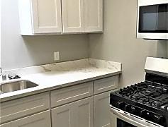 Kitchen, 1437 East Bayshore Road, 0